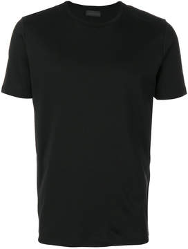 Diesel Black Gold crew neck T-shirt