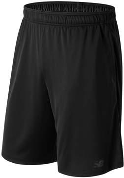 New Balance Men's Versa Performance Shorts