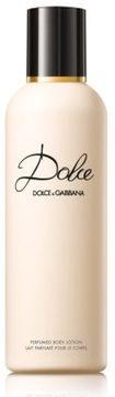 Dolce & Gabbana Dolce Body Lotion/6.7 oz.