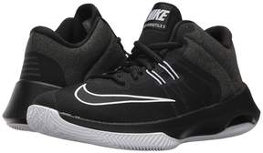 Nike Air Versitile II Women's Basketball Shoes