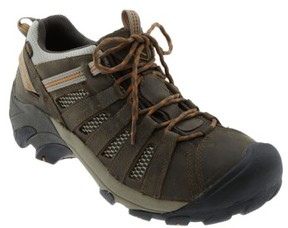 Keen Men's 'Voyageur' Hiking Shoe