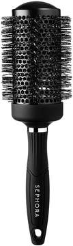 SEPHORA COLLECTION Bounce: Large Round Thermal Ceramic Brush