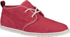 UGG Maksim Canvas Chukka Boot (Men's)