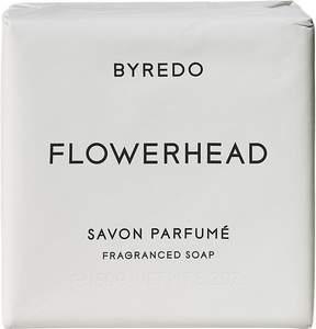 Byredo Women's Flowerhead Soap Bar 150g
