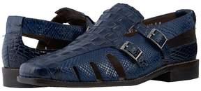 Stacy Adams Seneca Men's Shoes