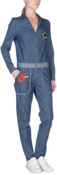 Bel Air BELAIR Jumpsuits