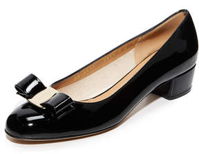 Salvatore Ferragamo WOMENS SHOES