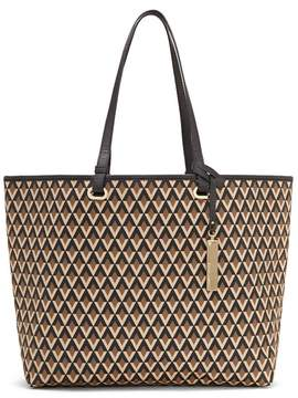Vince Camuto Linn – Graphic Tote