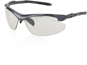 Tifosi Optics Tyrant 2.0 Fototec Lens Sunglasses 8124601