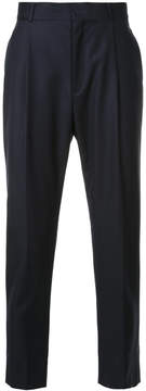 H Beauty&Youth suit trousers