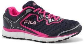 Fila Women's Memory Fresh Start SR Shoe