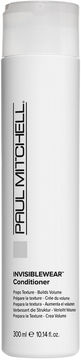 Paul Mitchell Invisiblewear Conditioner - 10.1 oz.