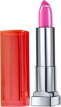 Maybelline Color Sensational Vivids Lipcolor - Pink Pop