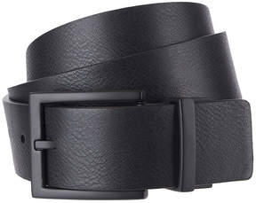 Jf J.Ferrar JF. Cut-Edge Reversible Belt