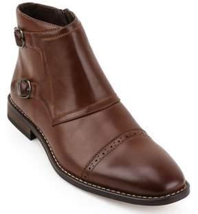X-Ray Xray Men's Burke Boot