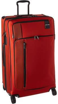 Tumi Merge Extended Trip Expandable Packing Case Luggage