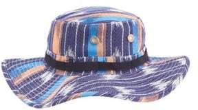 Peter Grimm Unisex Bexley Boonie Hat.