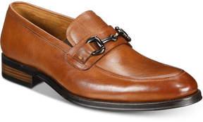 Kenneth Cole New York Men's Brock Bit Loafers Men's Shoes