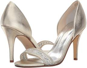 Caparros Illusion High Heels