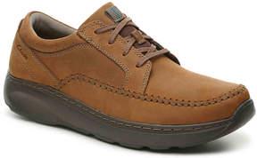 Clarks Men's Charlton Vibe Sneaker