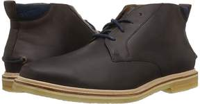 Tommy Bahama Lancaster Men's Dress Lace-up Boots