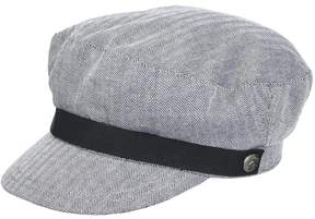 Brixton Kurt Cap Caps