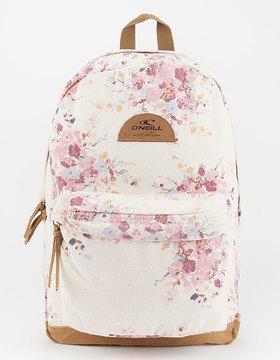 O'NEILL Blossom Shoreline Backpack