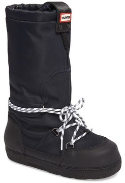Hunter Women's Waterproof Snow Boot
