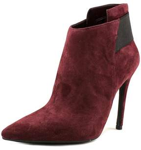 GUESS Oliva Womens Boots