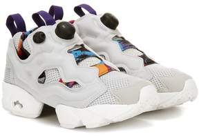 Reebok InstaPump Fury AR sneakers
