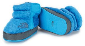 The North Face Boys Fleece Booties