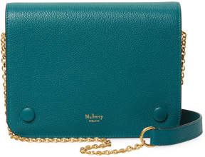 Mulberry Women's Clifton Small Leather Shoulder Bag