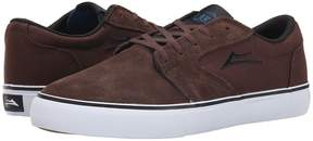 Lakai Fura Men's Skate Shoes