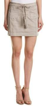 Dolce Vita Madden Mini Skirt.