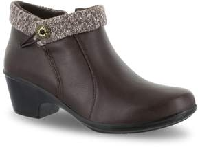 Easy Street Shoes Dawna Women's Ankle Boots