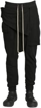 Drkshdw Prisonner Memphis Trousers