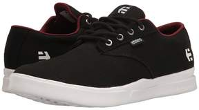Etnies Jameson SC Men's Skate Shoes