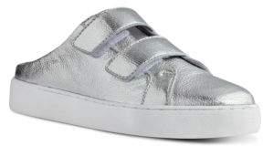 Nine West Poeton Slide Sneakers
