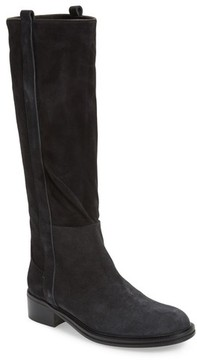 Alberto Fermani Women's Palmira Knee High Boot