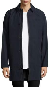 Helly Hansen Men's Ask Business Coat