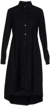 .Tessa Short dresses