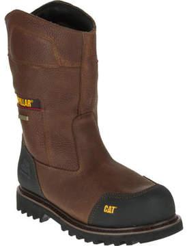 Caterpillar Configure Waterproof Composite Toe Work Boot (Men's)