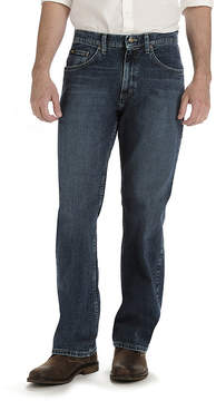 Lee Loose Fit Jeans-Big and Tall