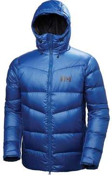 Helly Hansen Vanir Icefall Down Jacket (Men's)