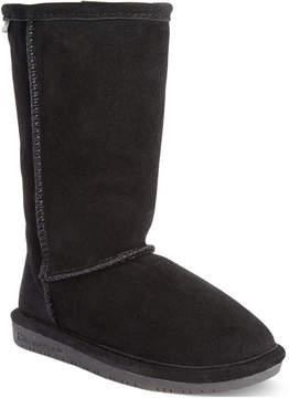 BearPaw Emma Tall Boots, Little Girls (11-3)