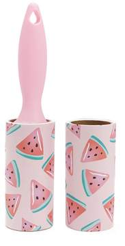 Forever 21 Watermelon Print Lint Roller Set