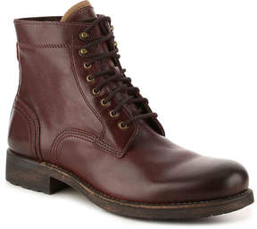 Aldo Men's Etausen Boot