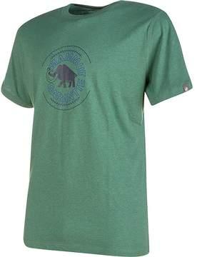 Mammut Garantie T-Shirt