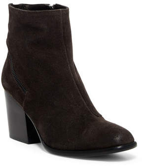 Alberto Fermani Viva Ankle Boot