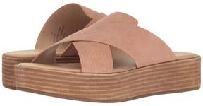 Matisse Coconuts by Masters Women's Shoes